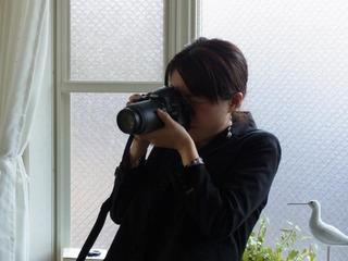 0513カメラ小僧2