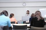 セミナー講師風景0307-3