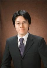 吉井さんプロフィール写真