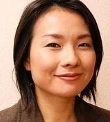 山本葉子さん