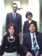 インタビュー森山先生3