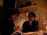 坂本先生インタビュー