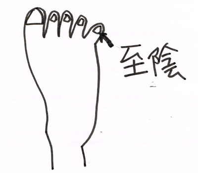 20140611至陰