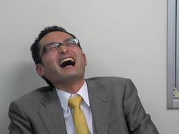 川島さん2
