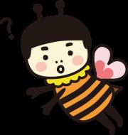 排卵bee