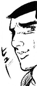 「ヒュー ヤマジュン」の画像検索結果