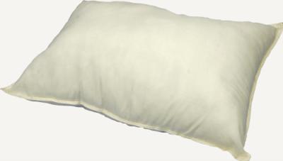 Haruka・Style(ハルカ・スタイル) ウォッシャブル枕 SZC-005 43×63cm アイボリー