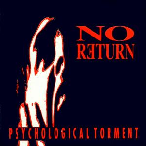 Psycological Torment