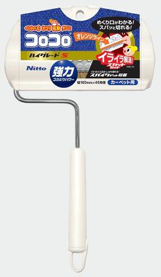 ニトムズ コロコロ ハイグレードSC S C4333