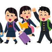 travel_happy_school_gakuran_set
