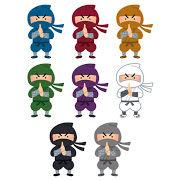 thumbnail_ninja