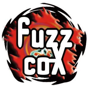 FuzzCox-rogo
