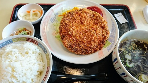hiyoshi1