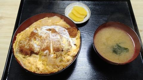 ishiyama2