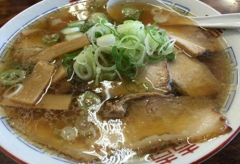 sayuri3