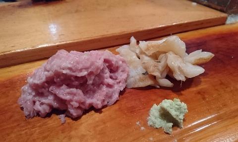 haruzushi1