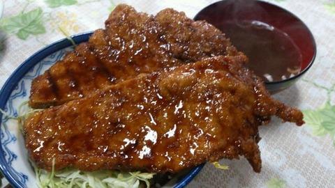 shirokujaku2
