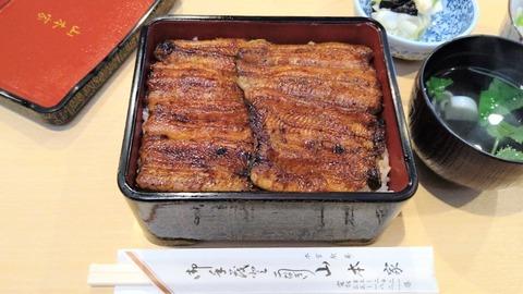 yamamotoya1