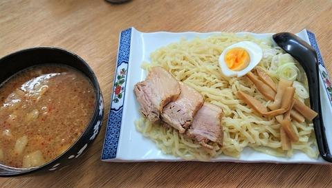 aisuya4