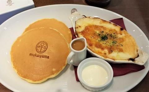 mukaiyama8