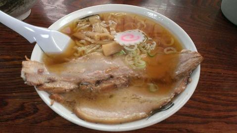 hasegawa5