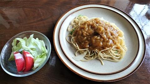 nashinoki3