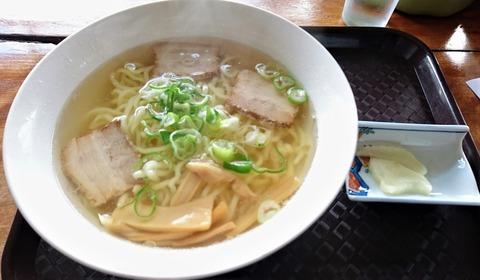 shiomaru5