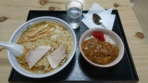 ishiyama0