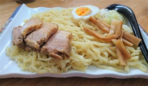 aisuya1