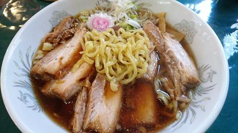 yamanoeki3