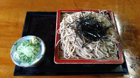 ishimushiro0