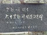 DSC_0099-1