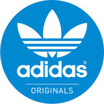 Adidas_originals_logo