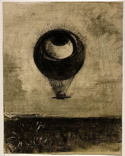483px-Redon.eye-balloon