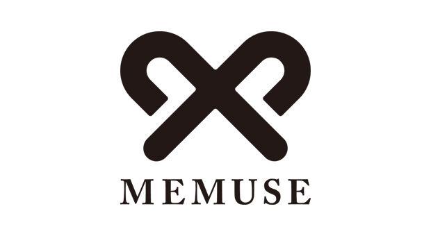 memuse_logo_620x340