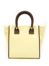 bag13ss9_syouhin
