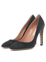 shoes14ss11_syouhin