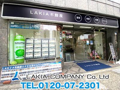 lakiaC01a