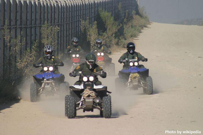 Border_Patrol_ATV_IMG_5278