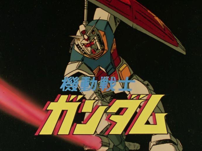 Mobile-Suit-Gundam-go-nagai