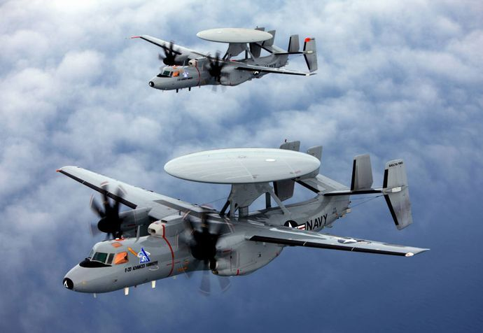 Northrop-Grumman-E-2-Hawkeye3