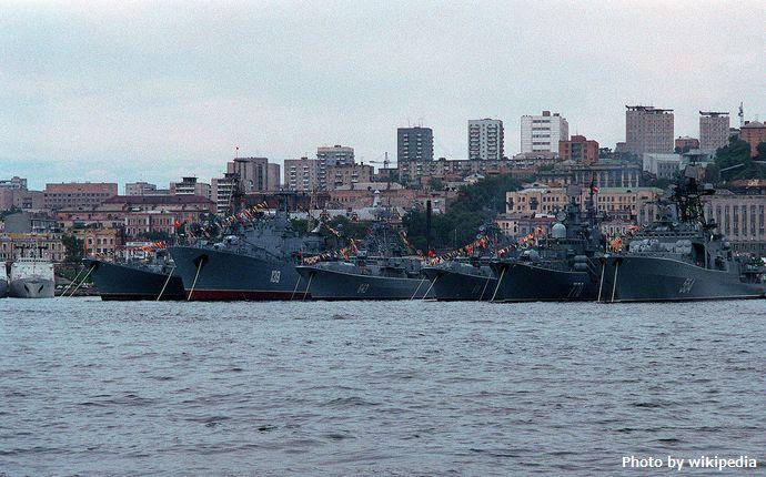 1280px-Soviet_Pacific_Fleet_1990