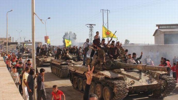 sdf-attack-raqqa