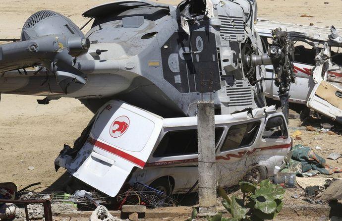 636544791775959487-APTOPIX-Mexico-Helicopter
