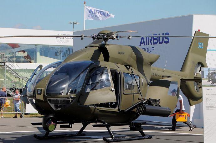 Eurocopter_EC645