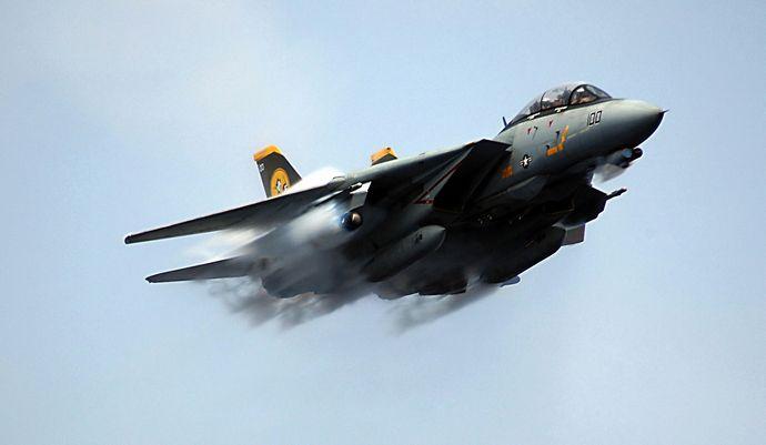 F-14_Tomcat_VF-31_2006