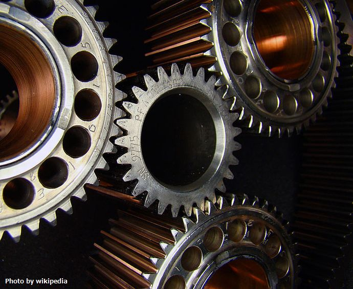 733px-Reduction_Gear