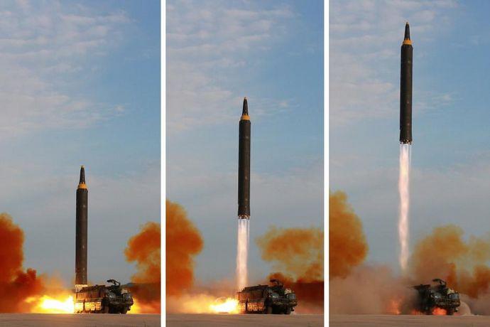 north-korea_huasong-12-launch_reuters