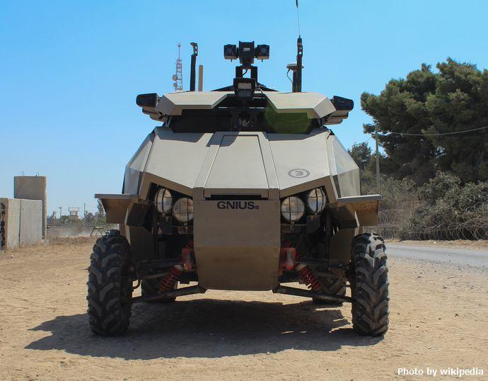 Flickr_-_Israel_Defense_Forces_-_Israeli_Made_Guardium_UGV_(4)