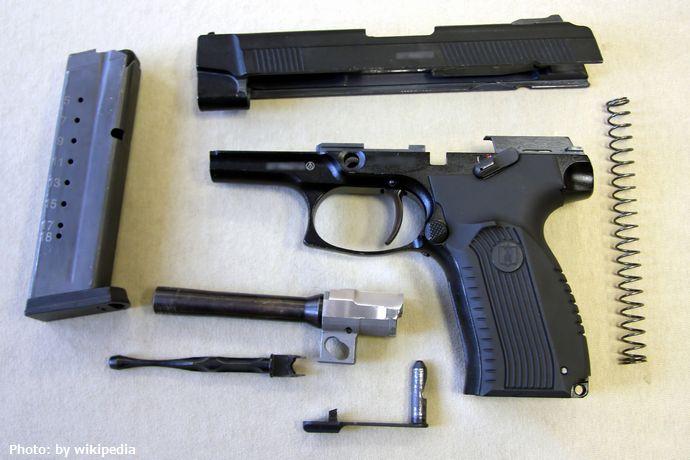 9-мм_Пистолет_Ярыгина_ПЯ_6П35_28